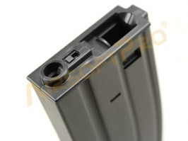 300 rounds magazine for Colt [A.C.M.]