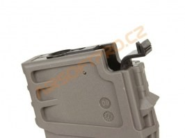 300rds Flash Mag for G36 and CZ805 - DE [A.C.M.]