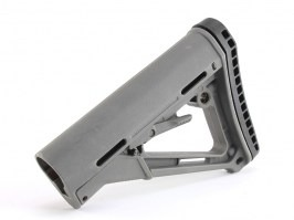 CTR PLUS stock for M4 series - FG