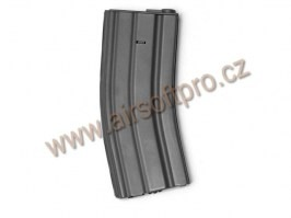 300 rounds magazine for Colt [AimTop]
