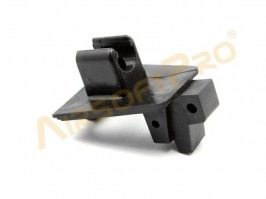 Spare part for SVD GBB no. 86 [AimTop]