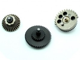 CNC Torque Up Gear Set 100:200 [AirsoftPro]