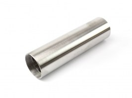 Stainless steel cylinder for SVD [AirsoftPro]