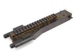 Rail cover for MK46, M249 PARA [A&K]