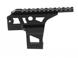 mount rail for AK47 [JG]