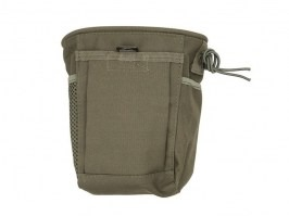 Small dump pouch - OD [GFC]
