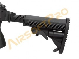 AK retractable stock tube [APS]