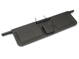 Dust cover for M4/M16 [APS]