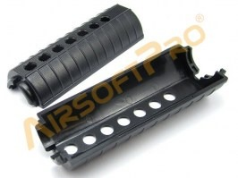 Classic M4 foregrip [APS]