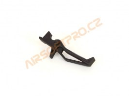 RAF Straight Trigger for M4/M16