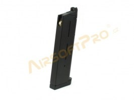 25-rounds magazine for ARMY R27,R28,R29 [Army]
