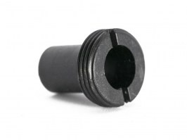 IBS inner barrel stabilizer for G&G ARP9/556
