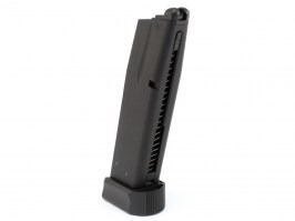 Gas Magazine for ASG CZ Shadow 2 [ASG]