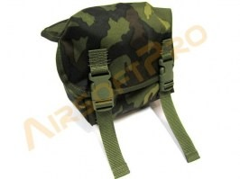 Buttpack pocket - vz.95 [AS-Tex]