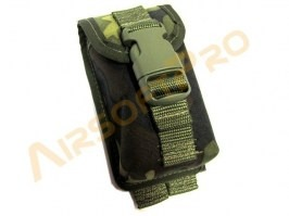 PMR pocket - vz.95 [AS-Tex]