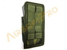 MOLLE M4/M16 pocket - vz.95 [AS-Tex]