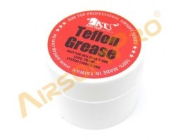 Teflon grease [AimTop]