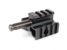 RIS bipod adapter for Well RIS APS-2 [Well]