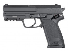 CM.125S Mosfet Edition AEP electric pistol [CYMA]
