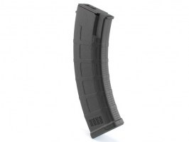 Mid-Cap PMAG style magazine for AK series - 200 rounds [CYMA]