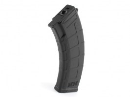 Hi-Cap PMAG style magazine for AK series - 600 rounds [CYMA]