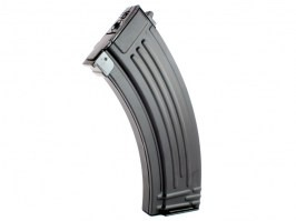 600 rounds magazine for AK [CYMA]