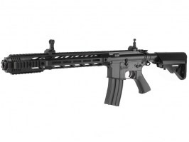 Airsoft replica M4 SALIENT ARMS - ABS (CM.518) - BK [CYMA]
