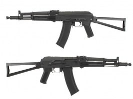 AKS-105 Carbine , full metal (CM.031D) [CYMA]