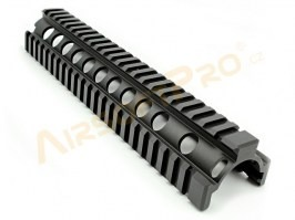 AK74 tactical RAS forend - lower part [CYMA]