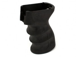 AK74 Tactical Pistol Grip (C17) [CYMA]
