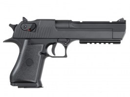 CM.121S Mosfet Edition AEP electric pistol [CYMA]
