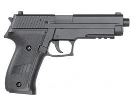 CM.122S Mosfet Edition AEP electric pistol [CYMA]