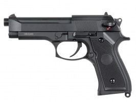 CM.126S Mosfet Edition AEP electric pistol [CYMA]