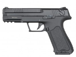 CM.127S Mosfet Edition AEP electric pistol [CYMA]