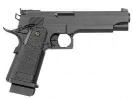 CM.128S Mosfet Edition AEP electric pistol [CYMA]