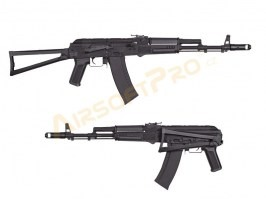 Airsoft rifle AKS 101 (CM.031C) - full metal [CYMA]