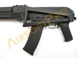 Airsoft rifle AKS 101 (CM.040) - full metal [CYMA]