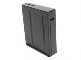 80 rounds magazine for CM703 / AWS L96 Series [CYMA]