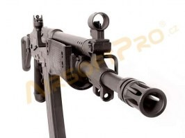 Galil SAR (CM.043B) - full metal [CYMA]