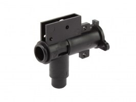 HopUp chamber for MP5K and PDW [CYMA]