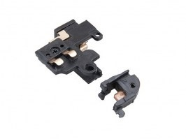 Switch set for V2 gearbox [CYMA]