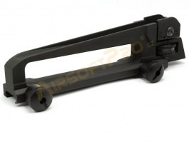 Transport handle for M4 [CYMA]
