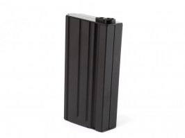 Mid-Cap magazine for SR25 series - 150 rounds
