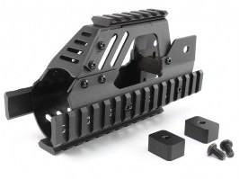 RIS foregrip for P90 [CYMA]