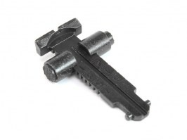 Rear adjustable sight for AK [CYMA]