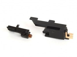 Switch set for V3 gearbox [CYMA]