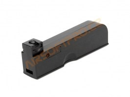 55rds VSR10 Magazine for CM701/VSR10 Series [CYMA]
