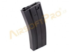 300 rounds magazine for Colt [DBoys]