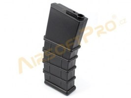 Thermold 50 rounds low cap magazine for M4,M16 [DBoys]