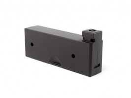 27 rounds magazine for M40A3 [Double Eagle]